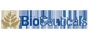 Bioceuticals